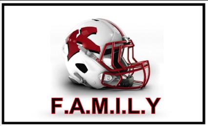 family-k